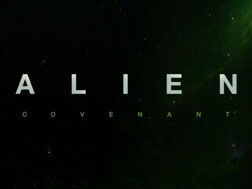 Alien 5 di Neill Blomkamp non si farà mai