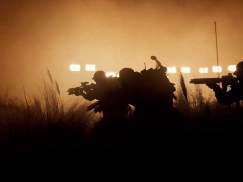 Ridley Scott vuole realizzare il sequel di Alien: Covenant