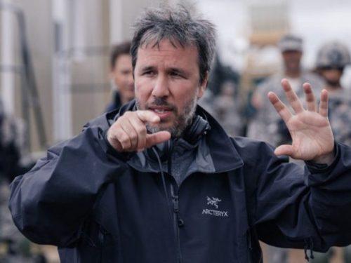 Denis Villeneuve è interessato a dirigere un film della saga di Star Wars