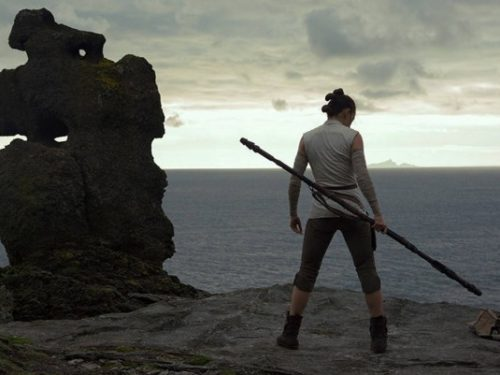 Ecco quando L'Ascesa di Skywalker sarà disponibile su Disney+