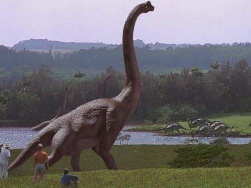 Campbell Scott si unisce al cast di Jurassic World: Dominion