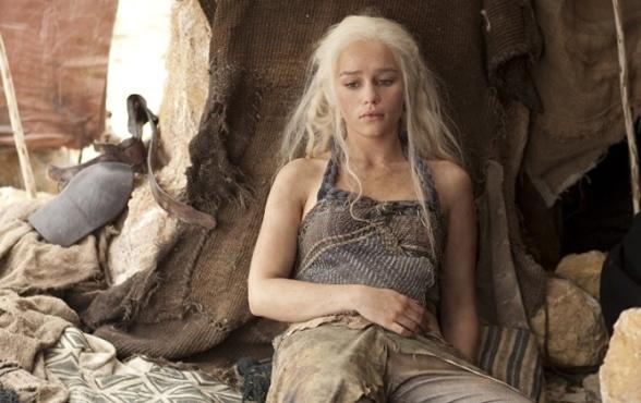 Game Of Thrones da record in streaming e download