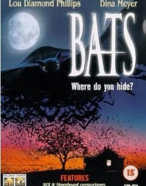Bats (film)