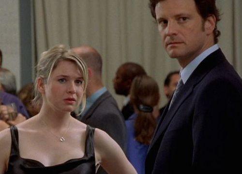 Il diario di Bridget Jones (film)