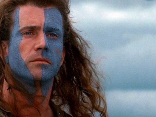 Mel Gibson ha avuto il coronavirus per una settimana ad aprile