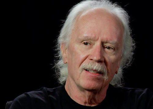 John Carpenter vorrebbe dirigere un altro film