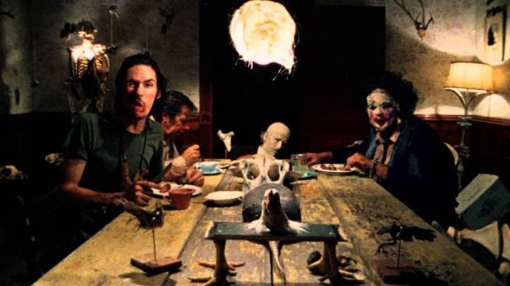 Quali horror si ispirano a storie vere?
