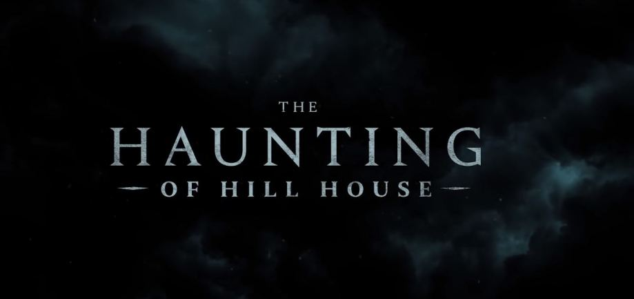 Hill House ha stregato Stephen King The Haunting of Hill House Stephen King Carla Gugino