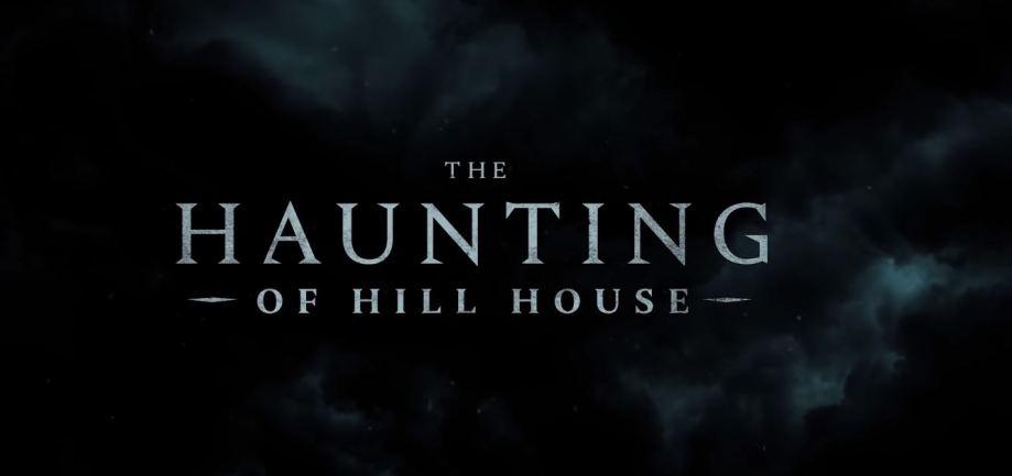 Hill House ha stregato Stephen King The Haunting of Hill House Stephen King Carla Gugino