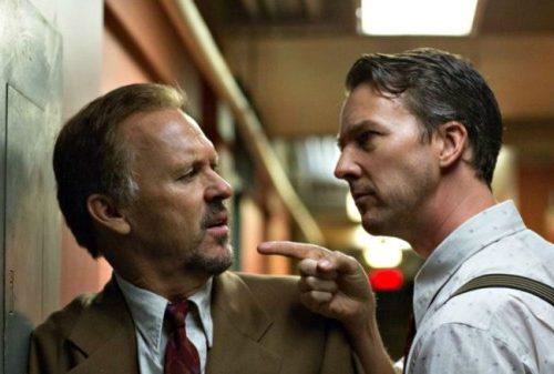 Christian Bale potrebbe tornare nei panni di Batman