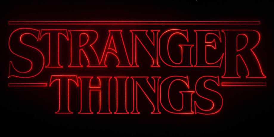 Il ritorno di Hopper in Stranger Things 4