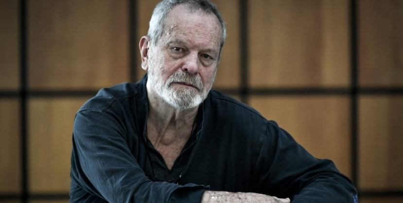 Il Don Chisciotte maledetto di Terry Gilliam