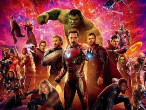 Spider-Man al cinema, dalla prima uscita ai successivi