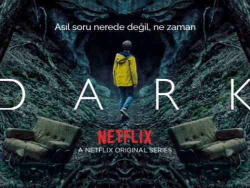 Dark miglior serie Netflix di sempre secondo gli utenti di Rotten Tomatoes