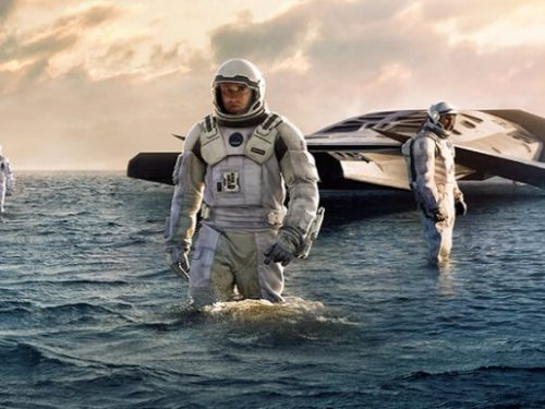 Bmw ingaggia il compositore di Interstellar