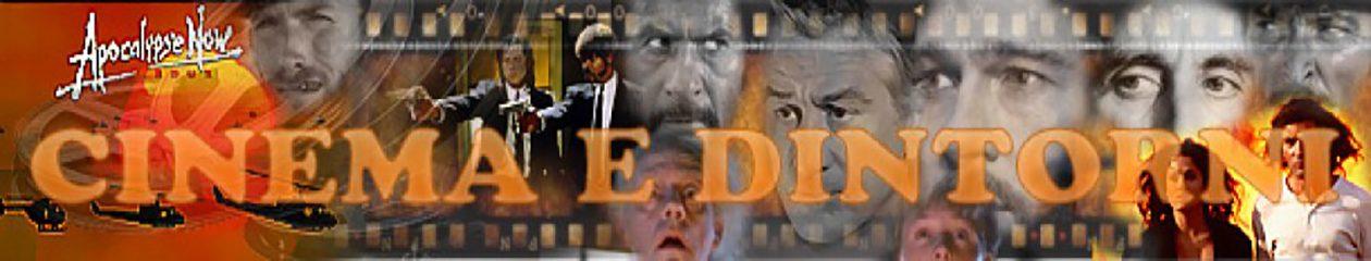 cinema e dintorni