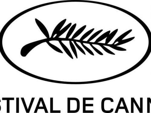 Il Festival di Cannes 2020 va verso la cancellazione