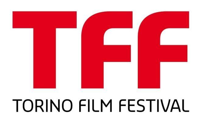 Torino Film Festival 2020 avrà una giuria al femminile