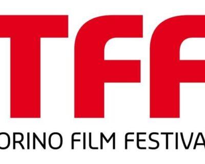 Il Museo del Cinema rende omaggio a Ennio Morricone