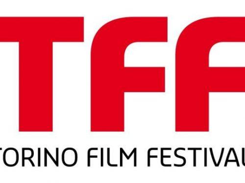 Il Torino Film Festival si farà a novembre