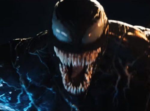 Venom 2 posticipato al 2021