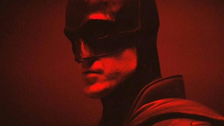 La Warner Bros rimanda l'uscita di The Batman