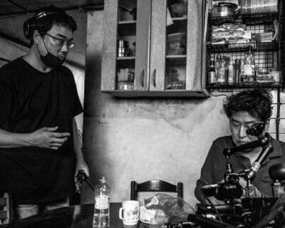 I 30 film preferiti di Bong Joon-ho