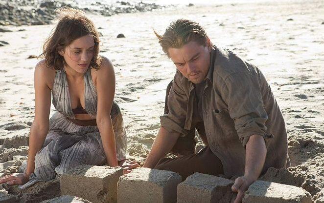 Inception citazioni e dialoghi del film di Nolan