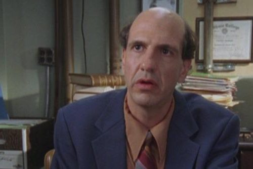 Morto Sam Lloyd all'età di 56 anni