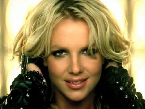 Statue di Britney Spears al posto di quelle confederate in Louisiana