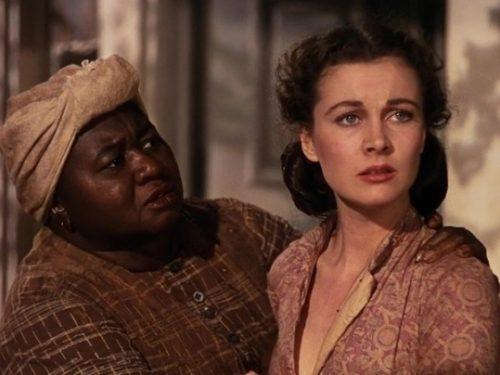 Film accusati di razzismo, ecco quali sono