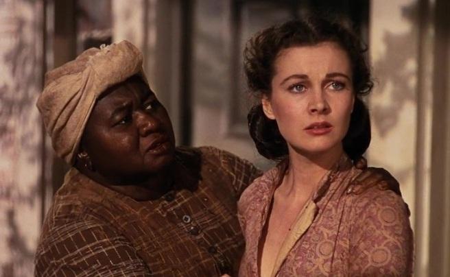 Film accusati di razzismo