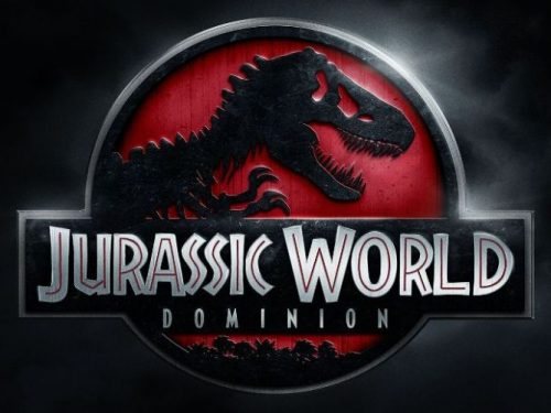Jurassic World rinviato all'estate 2022