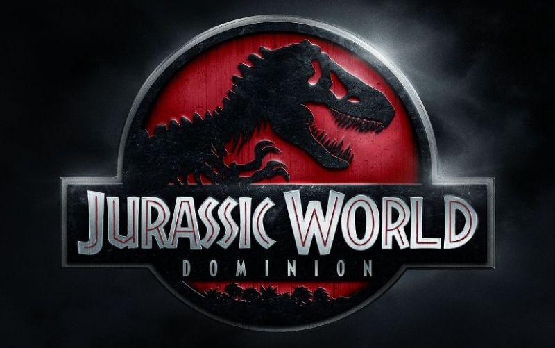Jurassic World rinviato all'estate 2022