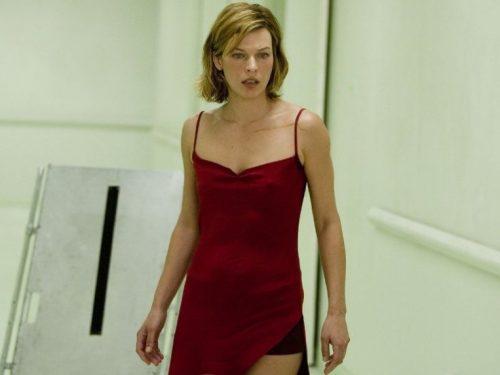 L'assassino più prolifico del cinema secondo Movies4Men