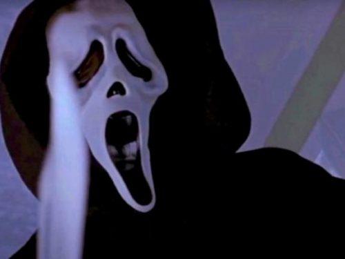 Tre membri della troupe di Scream 5 positivi al Covid-19