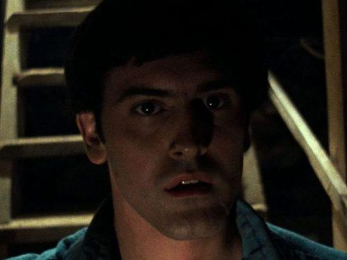 La casa curiosità ed errori nel film di Raimi