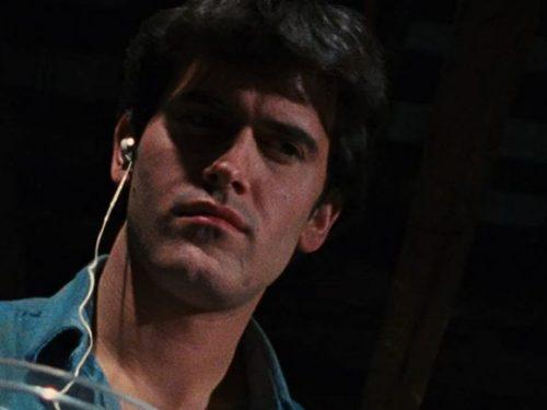 La casa – Film (1981)