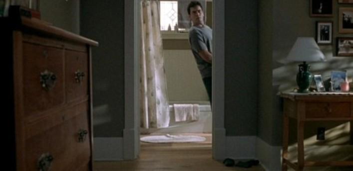 Scary Movie 3 - Una risata vi seppellirà - curiosità