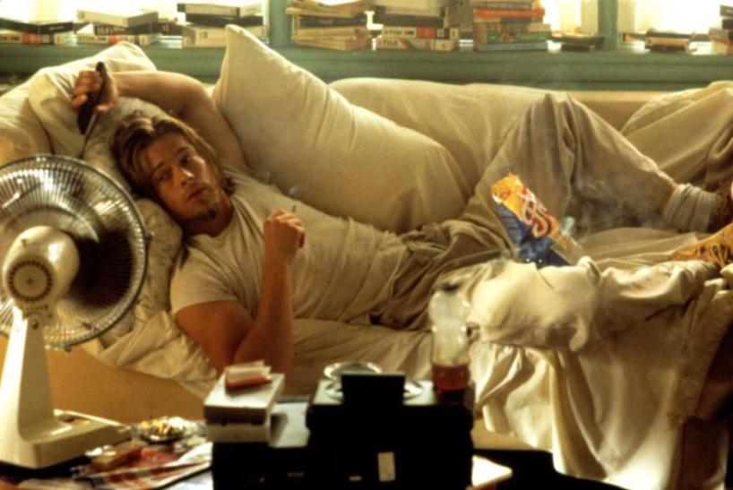 Una vita al massimo frasi e dialoghi, tratti dalla pellicola di Tony Scott