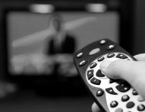 Dati Auditel film martedì 20 ottobre