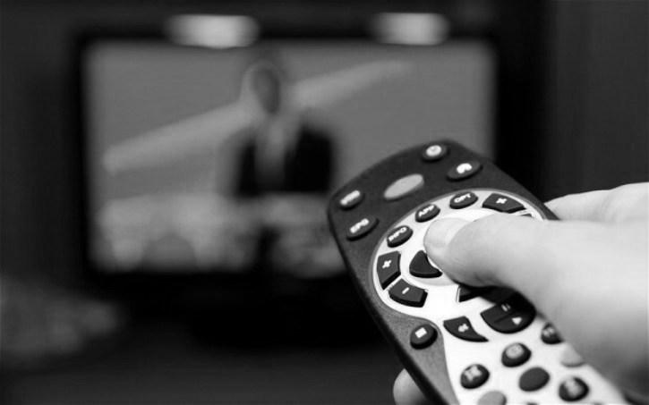 Dati Auditel film mercoledì 7 ottobre