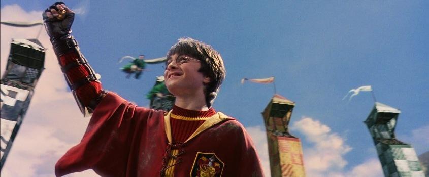 Daniel Radcliffe soffre di disprassia, un disturbo debilitante
