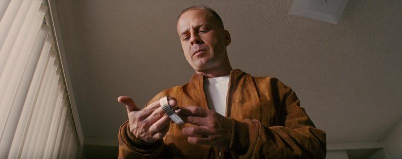 Pulp Fiction frasi, citazioni e dialoghi di Quentin Tarantino