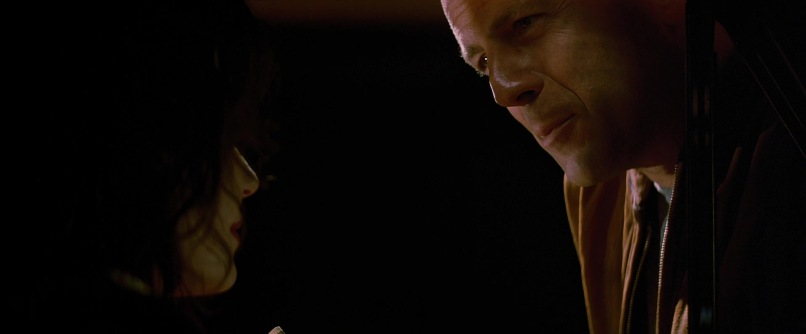 Pulp Fiction frasi, citazioni e dialoghi di Quentin Tarantino, Bruce Willis, Butch Coolidge e Esmeralda Villalobos