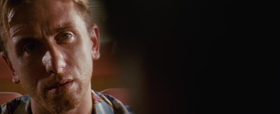Recensione trama di Pulp fiction di Quentin Tarantino con John Travolta, Samuel L. Jackson, Uma Thurman, Harvey Keitel
