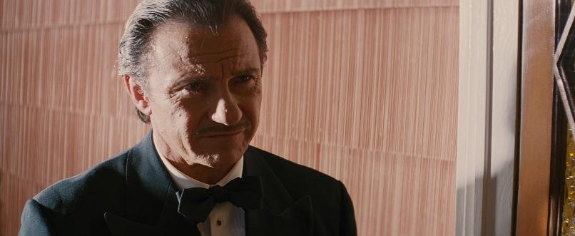 Pulp Fiction citazioni e dialoghi di Quentin Tarantino, Harvey Keitel, Winston Wolf