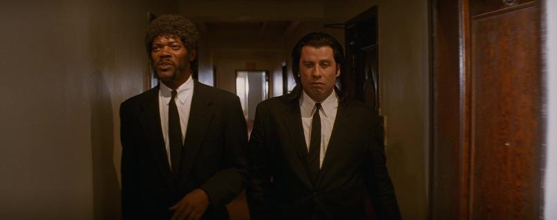 Michael Madsen descrive il prequel di Pulp Fiction