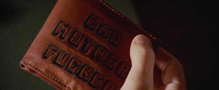 Curiosità su Pulp fiction di Quentin Tarantino con John Travolta, Samuel L. Jackson, Uma Thurman, Harvey Keitel, portafoglio