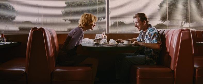 Pulp Fiction frasi, citazioni e dialoghi della pellicola di Quentin Tarantino, Tim Roth, Ringo Zucchino, Amanda Plummer, Yolanda Coniglietta